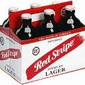 RSVP, but No Fee! Drinks and Apps at Red Stripe - Providence, RI