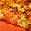 Portland Pie Company - Pizza, Apps. RSVP, No Fee